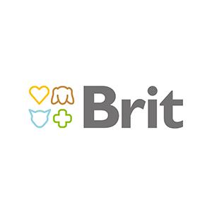 BRIT_logo