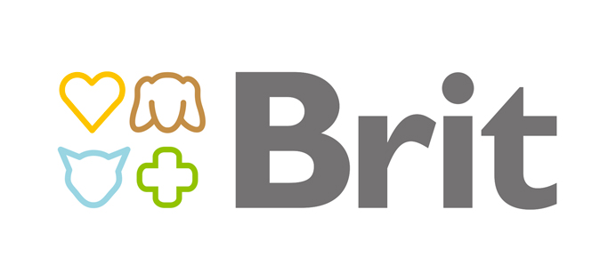 brit-upper-logo