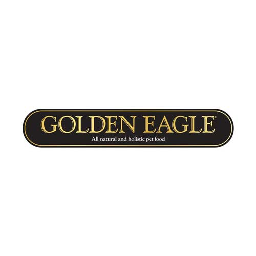 golden-eagle-quad