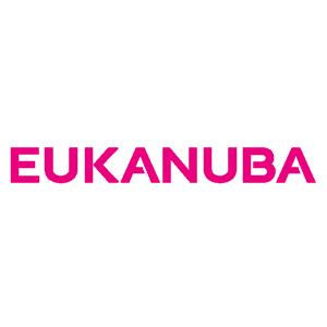 Logo-EUKANUBA