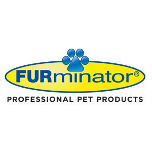 Logo-FURminator