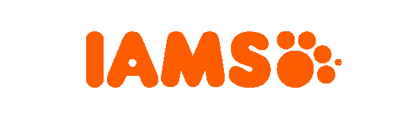 Logo IAMS