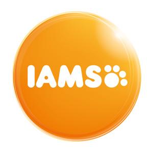 Logo-IAMS